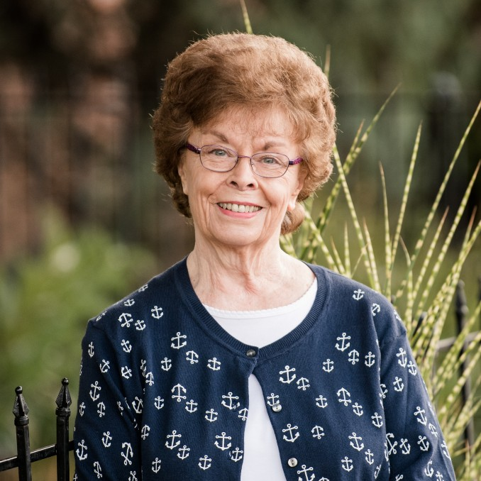 Mrs. Kathie Tyler