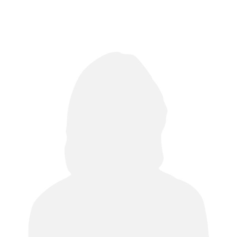 Ms. Alesha Garand