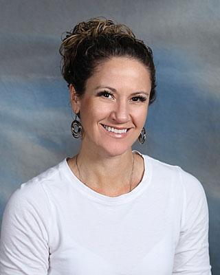 Mrs. Steffanie Piccirilli