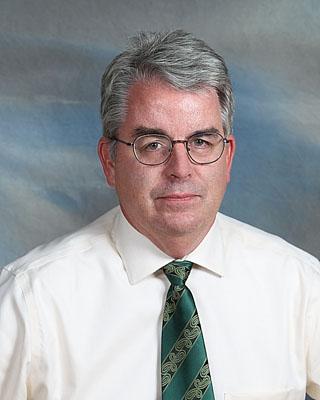 Mr. Jim Tabor