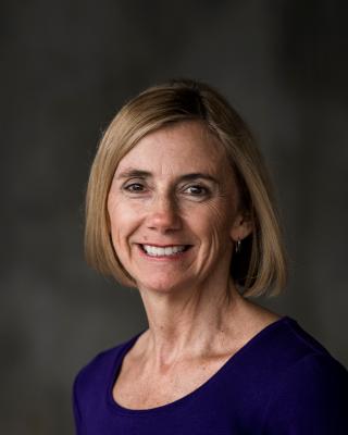 Mrs. Donna Kerr