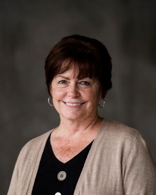 Mrs. Mimi Pileggi