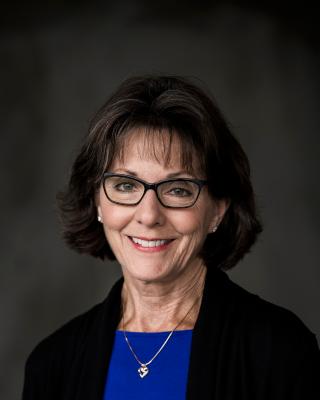 Ms. Lou Ann Ziglinski
