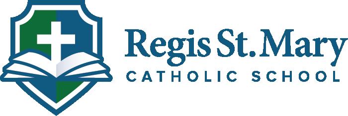 Regis St. Mary