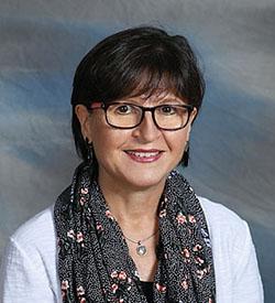 Patricia Dol